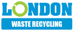 London Waste Recycling - Waste Clearance